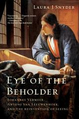 Eye of the Beholder 1st Edition 9780393352887 0393352889