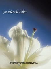 Consider the Lilies 1st Edition 9781504934442 150493444X