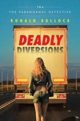 Deadly Diversions 1st Edition 9781504987721 1504987721