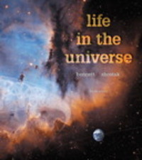 Life in the Universe Plus MasteringAstronomy with eText -- Access Card Package 4th Edition 9780134068404 0134068408