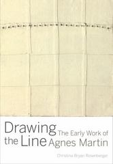 Drawing the Line 1st Edition 9780520288249 0520288246