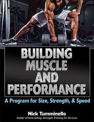 Functional Strength and Performance 1st Edition 9781492512707 1492512702
