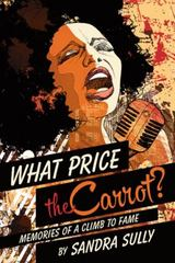 What Price the Carrot 1st Edition 9781491763339 1491763337