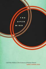 The Open Mind 1st Edition 9780226361901 022636190X