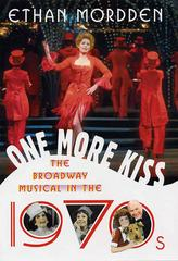 One More Kiss 1st Edition 9781250103048 1250103045