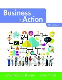 Business in action 8th edition rent 9780134129952 chegg fandeluxe Gallery