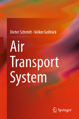 Air Transport System 1st Edition 9783709118801 3709118808