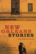 New Orleans Stories 0 9780811844949 0811844943