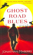 Ghost Road Blues 0 9780786018154 0786018151