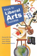 Keys to Liberal Arts Success 0 9780130304834 0130304832