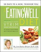 The Eating Well Diet 0 9780881507225 0881507229