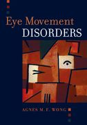 Eye Movement Disorders 1st Edition 9780195324266 0195324269