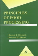 Principles of Food Processing 1st Edition 9780834212695 0834212692