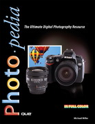 Photopedia 1st edition 9780789737250 0789737256