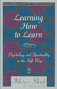 Learning How to Learn 0 9780140195132 0140195130