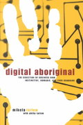 Digital Aboriginal 0 9780446528252 0446528250