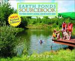 Earth Ponds Sourcebook 2nd edition 9780881506129 0881506125