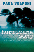 Hurricane Song 0 9780670061600 0670061603
