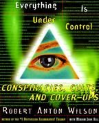 Everything Is under Control 1st edition 9780062734174 0062734172