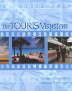 The Tourism System 4th edition 9780787281335 0787281336