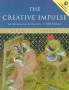 The Creative Impluse 5th edition 9780130400352 0130400351