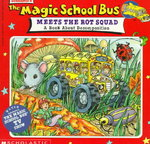 The Magic School Bus Meets the Rot Squad 0 9780590400237 0590400231