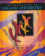 An Introduction to Organic Chemistry 0 9780030169144 0030169143