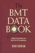 The BMT Data Book 0 9780521556156 0521556155