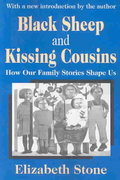 Black Sheep and Kissing Cousins 1st Edition 9780765805881 076580588X