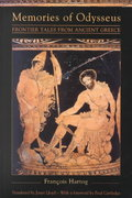 Memories of Odysseus 1st edition 9780226318530 0226318532