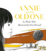 Annie and the Old One 0 9780316571203 0316571202