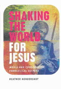 Shaking the World for Jesus 2nd edition 9780226326795 0226326799