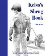Kelso's Shrug Book 0 9781587361166 1587361167