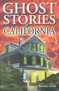 Ghost Stories of California 0 9781551052373 1551052377
