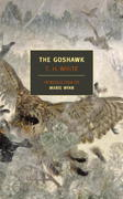 The Goshawk 1st Edition 9781590172490 1590172493