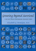 Growing Beyond Survival 1st edition 9781886968097 1886968098