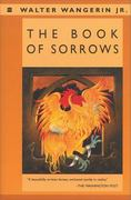 Book of Sorrows 0 9780310210818 031021081X