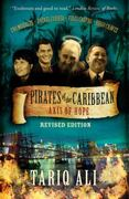 Pirates of the Caribbean 2nd edition 9781844672486 1844672484