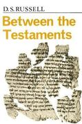 Between the Testaments 1st Edition 9780800618568 0800618564