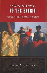 From Patmos to the Barrio 1st Edition 9780800662592 0800662598