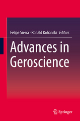 Advances in Geroscience 1st Edition 9783319232461 3319232460
