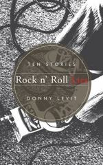 Rock N? Roll Lies 1st Edition 9781504920643 1504920643