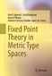 Fixed Point Theory in Metric Type Spaces