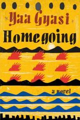 Homegoing 1st Edition 9781101947135 1101947136