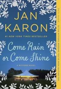 Come Rain or Come Shine 1st Edition 9780425278185 0425278182
