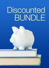 BUNDLE: Field: Discovering Statistics using IBM SPSS Statistics 4e + eBook + WebAssign Single Term + SPSS Version 23.0 4th Edition 9781506336909 1506336906