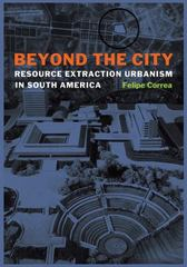 Beyond the City 1st Edition 9781477309414 1477309411