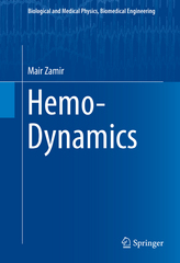 Hemo-Dynamics 1st Edition 9783319241036 3319241036