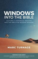 Windows into the Bible 1st Edition 9781607314189 1607314185