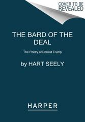 The Bard of the Deal 1st Edition 9780062465160 0062465163